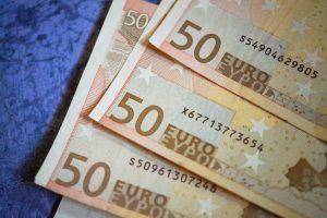 Pomoc doradców kredytowych w zakresie kredytu hipotecznego i nie tylko
