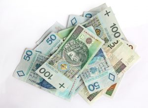 Profesjonalna pomoc doradców kredytowych